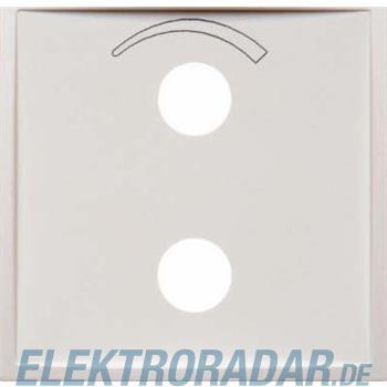 Berker Zentralstück 13008989