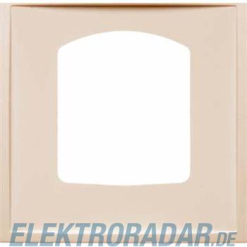 Berker Zentralstück ws/gl 13058982