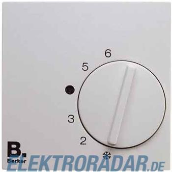 Berker Zentralstück 16708989