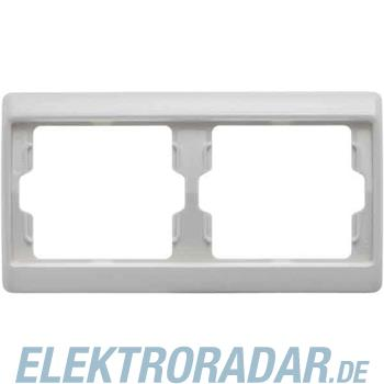 Berker Rahmen 2f.pws/gl 13630069