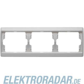 Berker Rahmen 3f.pws/gl 13730069
