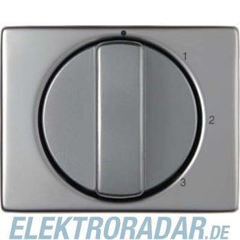 Berker Zentralstück edl 10870104