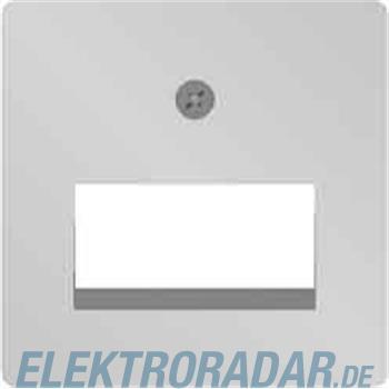 Berker Zentralplatte pws 142909