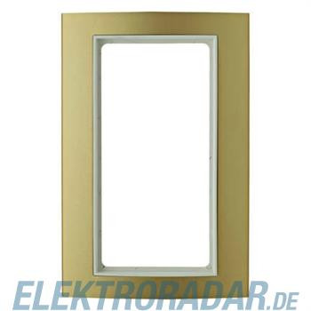 Berker Rahmen go/pws 13093046