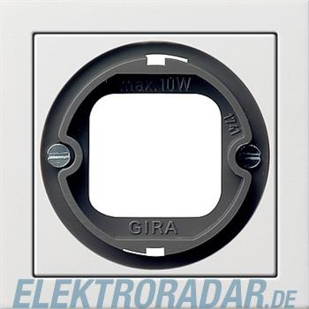 Gira Zentraleinsatz rws-gl 0659112