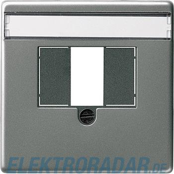 Gira Zentralplatte eds 026020