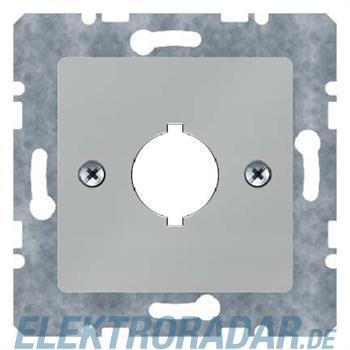 Berker Zentralplatte eds 143104
