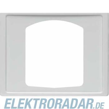 Berker Zentralstück pws 13050069