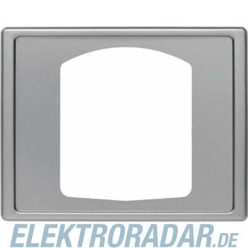 Berker Zentralstück eds 13059004