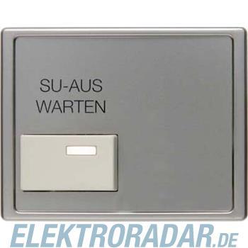 Berker Zentralstück eds 13089004