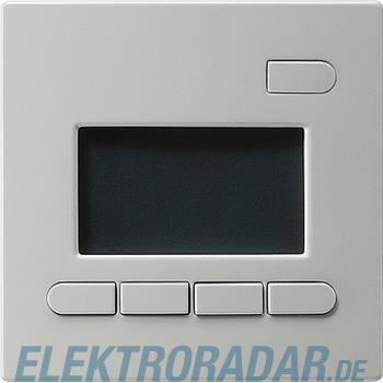 Gira Zeitschaltuhr Easy gr 117542