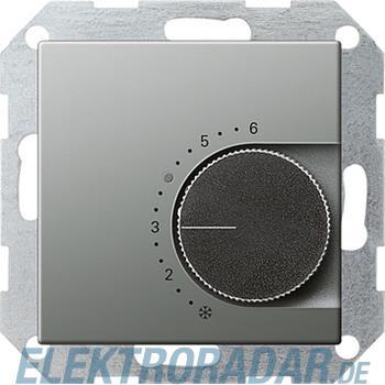 Gira Raumthermostat eds 039120