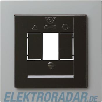 Gira Zpl.TDO-Anschlussdose S-Co 026042