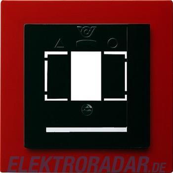 Gira Zpl.TDO-Anschlussdose S-Co 026043