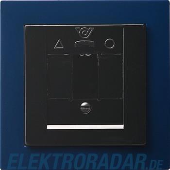 Gira Zpl.TDO-Anschlussdose S-Co 026046
