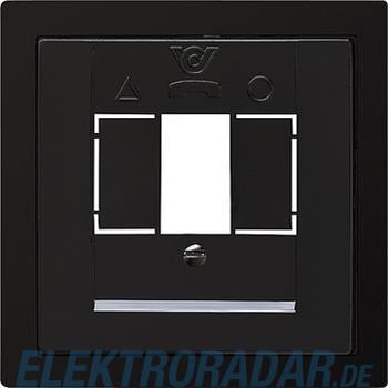 Gira Zpl.TDO-Anschlussdose S-Co 026047