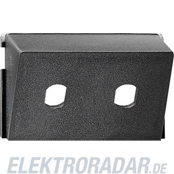 Gira Einsatz Lichtwellenleiter 073200