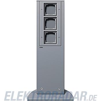 Gira Säule 491mm ohne Geräte En 134526