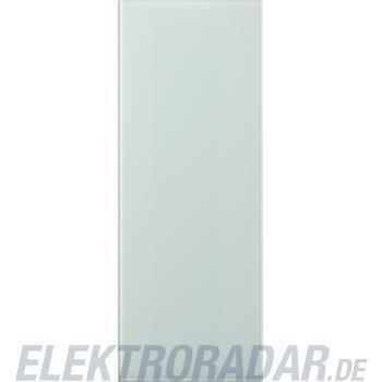 Gira Blindeinheit 480 mm Glas F 137518