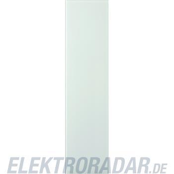 Gira Blindeinheit 720 mm Glas F 137618