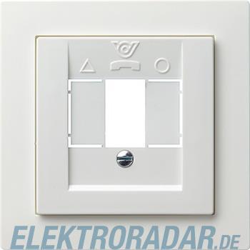 Gira Zpl.TDO-Anschlussdose S-Co 026040