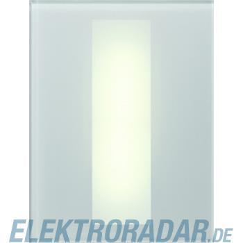 Gira Leuchte Glas Funktionssäul 137718
