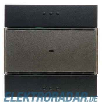 Berker Tastsensor 1fach Komfort m 75161685