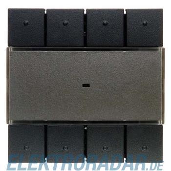 Berker Tastsensor 4fach Komfort m 75164685
