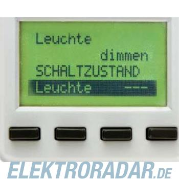 Berker Info-Display Modul 2 polar 75860019