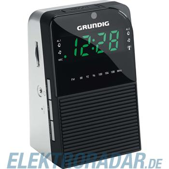 Grundig Intermedia Uhrenradio Sonoclock 790 DCF