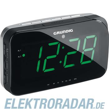 Grundig Intermedia Uhrenradio Sonoclock 490