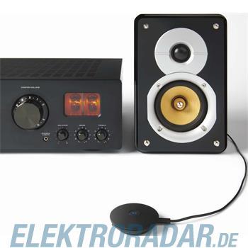 Telestar Bluetooth Audio Receiver NOXON B1 Bluetooth-C