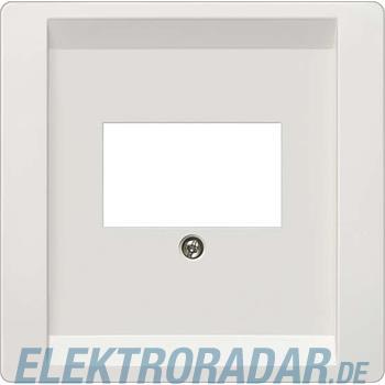 Siemens Abdeckplatte TAE 5TG1382