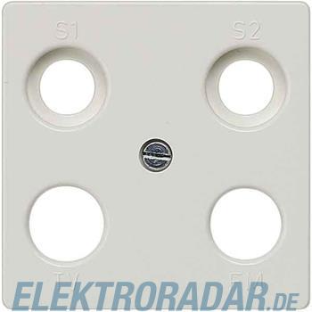 Siemens Abdeckplatte Antenne 5TG2565