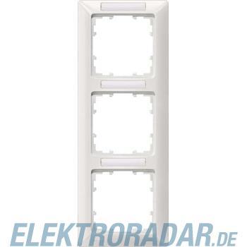 Siemens Rahmen 3fach 5TG25532