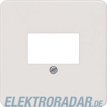 Siemens Abdeckplatte 65x65 5TG1760-2
