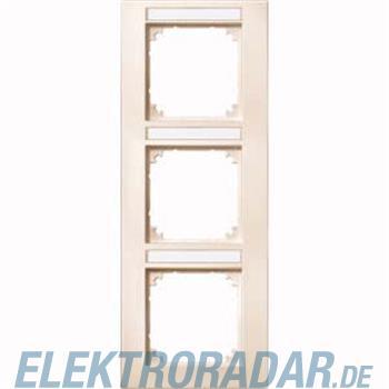 Merten Rahmen 3f.ws 476344