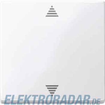 Merten Funk-Rollladentaster awsg 503525