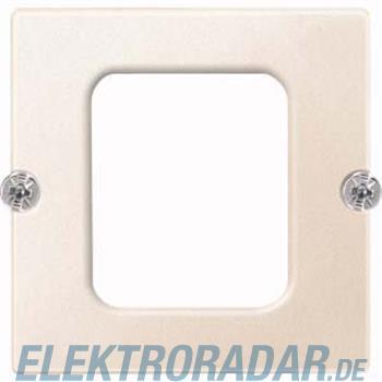 Merten Zentralplatte ws 463944