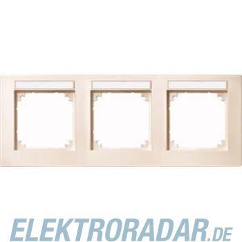 Merten Rahmen 3f.ws 472344