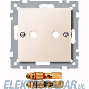Merten Zentralplatte ws 469344
