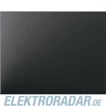 Berker RolloTec Funk-Taste K.1 an 17587006