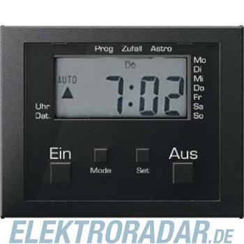 Berker Zeitschaltuhr mit Display 17367106