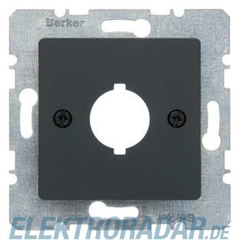 Berker Zentralplatte für Melde- u 14311606