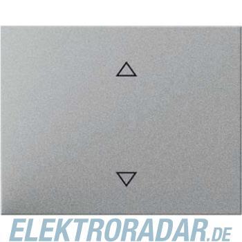Berker Wippe mit Aufdruck Symbol 14057124