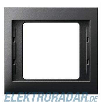 Berker Rahmen K.1 1fach 13137006