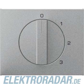 Berker Zentralstück mit Drehknopf 10877124