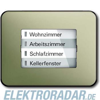 Busch-Jaeger LED-Bedienelement pall 6730-260