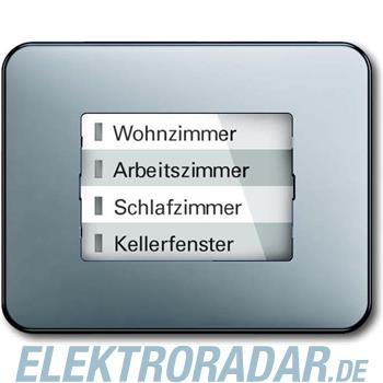 Busch-Jaeger LED-Bedienelement ti 6730-266