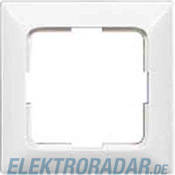 Legrand BTicino Rahmen 1-fach 776201